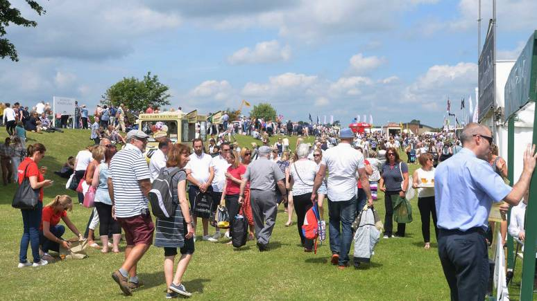Lincolnshire-Show-Day-2-25-06-2015-SS-25