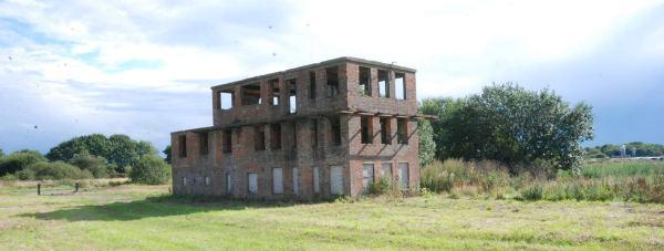 1-WW2-Control-Tower-Main