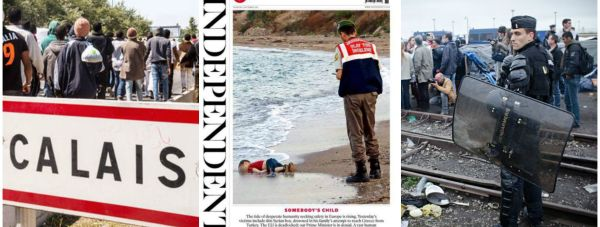 refugeecollage