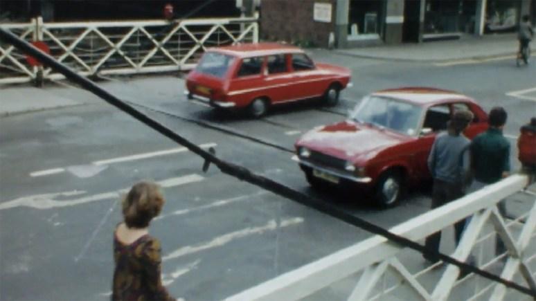 1970straffic2