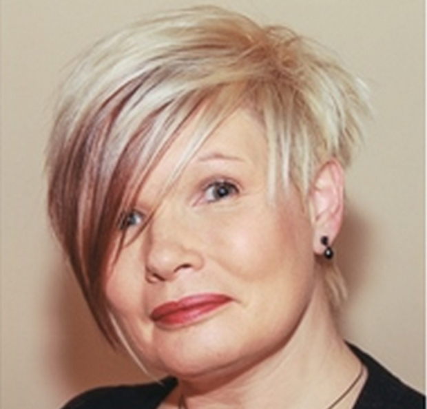 Tributes have been paid to Michelle Beech, who died in an accident on the A15 on January 13