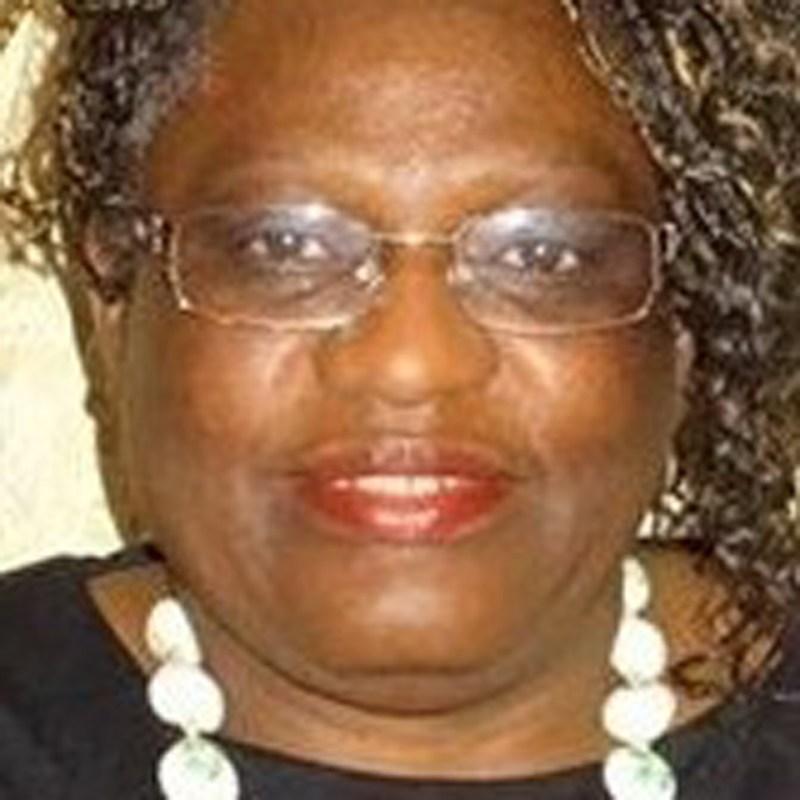 Olufunmilayo Monisola Adeyemi - Labour