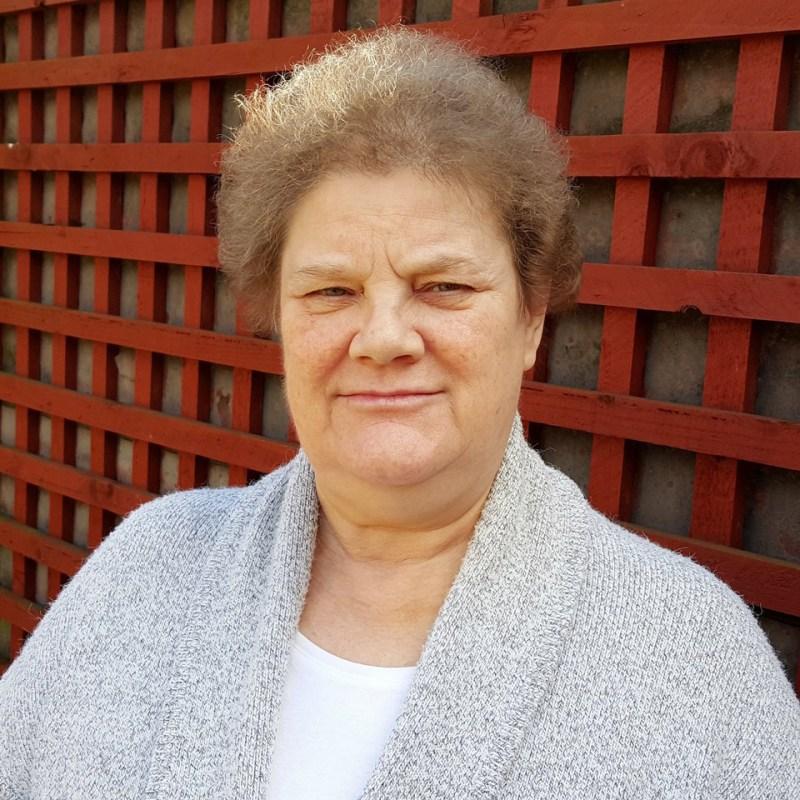 Lynn Pepper, Liberal Democrats