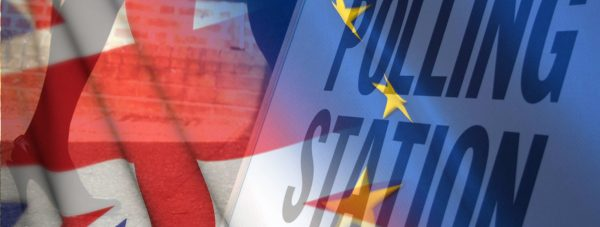 EU-Referendum-live-blog-featured