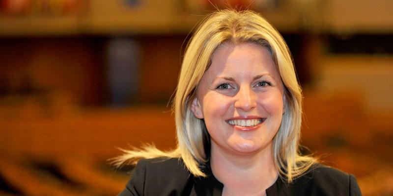 Emma-McClarkin-MEP-large.jpg