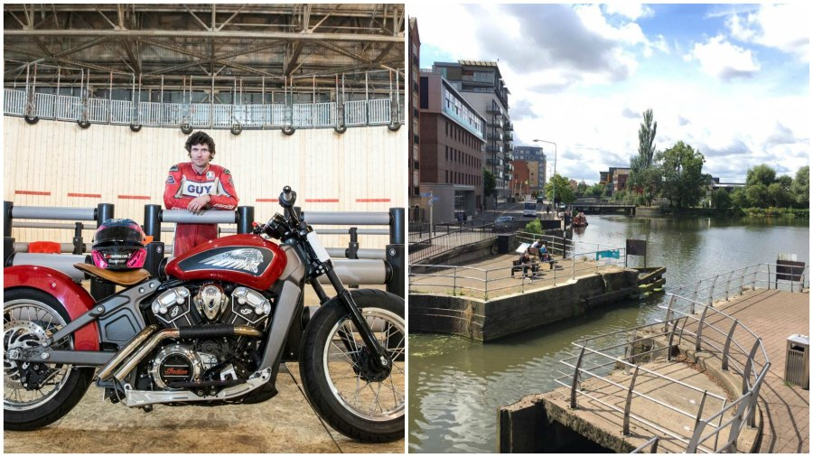 Guy_Martin_brayford_collage