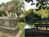 Two Lincoln parks recognised among best in the UK