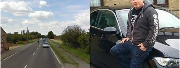 Motorcyclist_Spilsby_fatal_collision