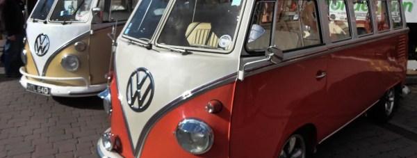 VW_Camper_Day