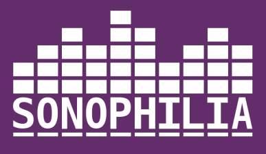 Sonophilia-Logo-Purple