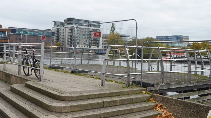 brayford_floating_restaurant_2
