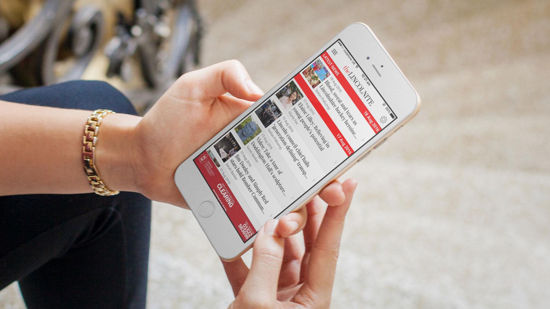 app di appuntamenti per iPad UK