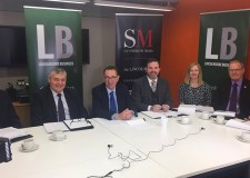 Photo: Lincolnshire Business