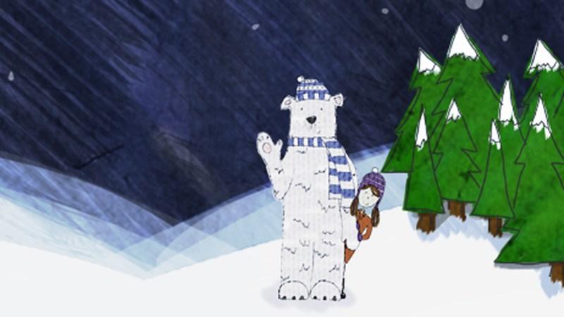 brrr-the-lost-polar-bear