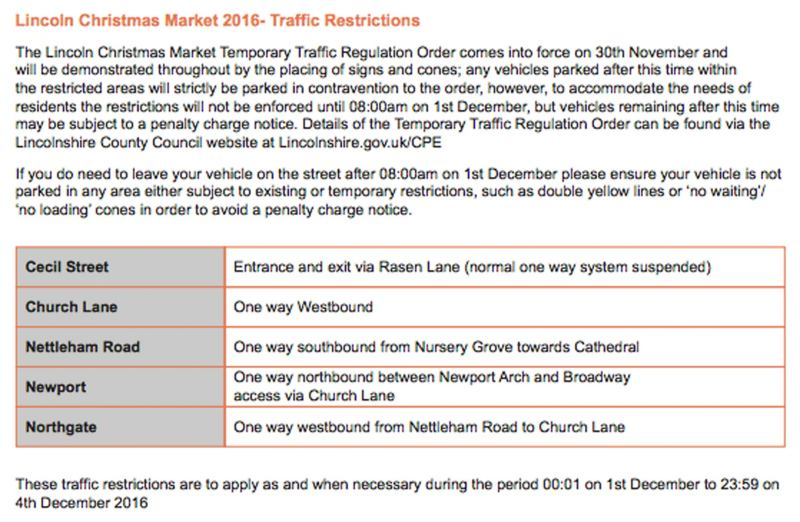 christmas_market_traffic_restrictions
