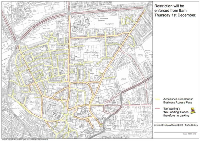 christmas_market_road_closures_map