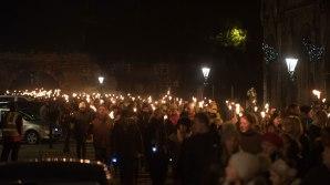 light-up-a-life-parade-22-11-2016-ss-24