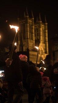 light-up-a-life-parade-22-11-2016-ss-26