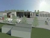 Veolia gives up fight to build waste transfer site in Lincoln