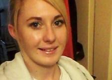 Sister Charlotte said Kat was last seen on November 27.