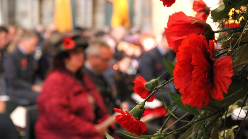 rememberance-day-101113-en12