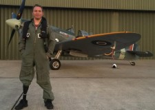 sergeant-alan-robinson_raf_wadd_amputee_solo_spitfire_2