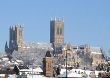 cathedral_snow-new-crop