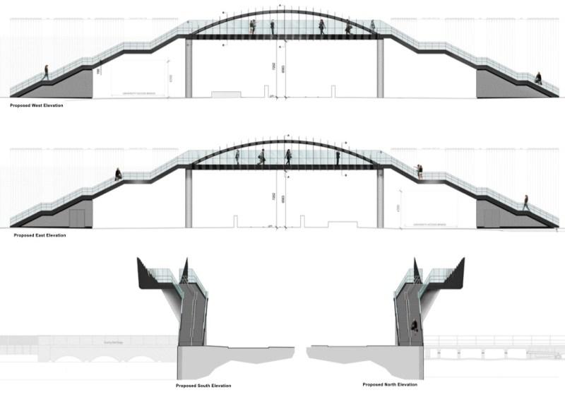 Designs: Stem Architects