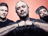 Eclectic New York band Fun Lovin' Criminals announce Lincoln gig