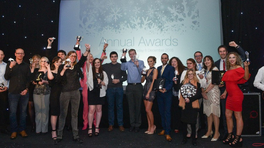 content awards files collegel finalists
