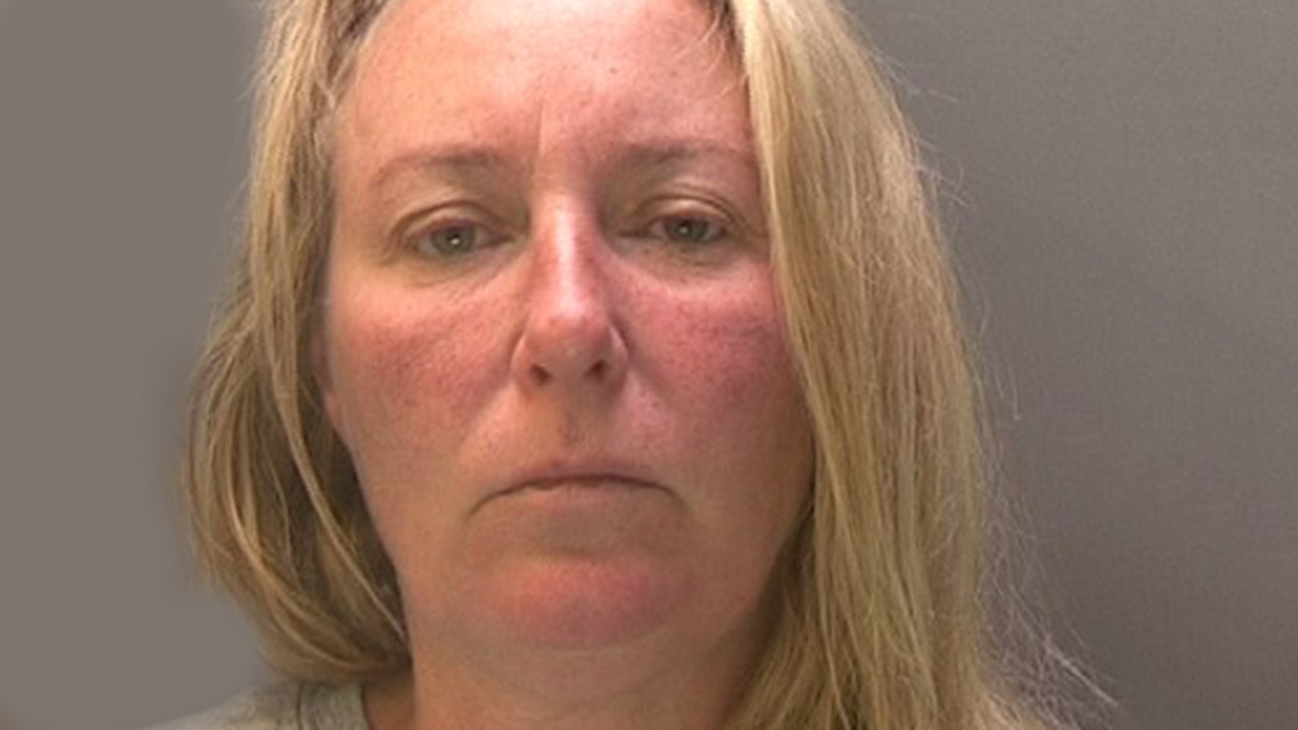 Pa. woman, 50, accused of stabbing boyfriend, 27, in chest