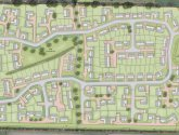 Green light given for 167 new homes in North Hykeham, despite traffic concerns