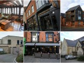 Lincoln grand designs: Votes open for new city building awards