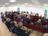 Top panelists announced for the 2018 Lincolnshire Business Expo