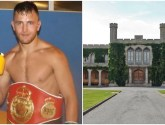Lincoln boxer cleared of grievous bodily harm charges