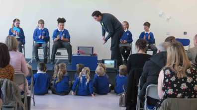Official_opening_manor_farm_academy_6