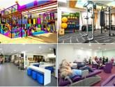 Decision due on £1m Birchwood Leisure Centre revamp