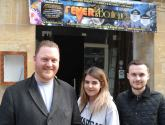 New Fever & Boutique nightclub set to open in Lincoln