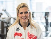 'It's been a bit crazy': Lincoln gold medalist Georgie Twigg on newfound fame