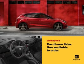 15531_011-SEAT-New-Ibiza-2017-OFO-Social-Media-Image-2-CAM-1