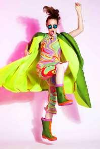 Design by Kailin Clarke