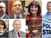 Lincoln MP candidates to face questions live on Facebook