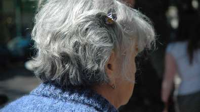 elderly-woman-stock
