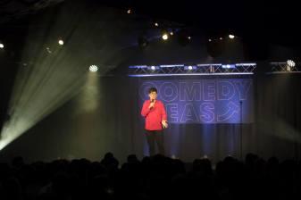 lincoln comedy feast758