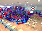 Work begins on £1.5m Birchwood Leisure Centre refurb