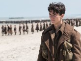 John Marriott: Are we approaching a new Dunkirk?
