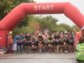 On your marks, get set, go! Entries open for Lincoln Half Marathon