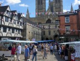 Rebrand breathes new life into Lincoln markets