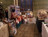 Reepham Craft Fair