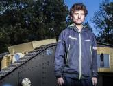 Lincolnshire Police responds to Guy Martin after claims in Lincoln tank TV programme